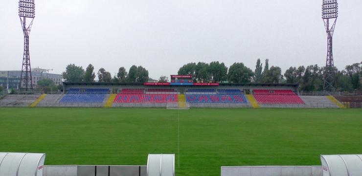 ... amelynek feladata az új Vasas-stadion sikeres megépítésének  elősegítése. Egyesületünk elnökével a vasassc.hu készített interjút. fa715f64f2