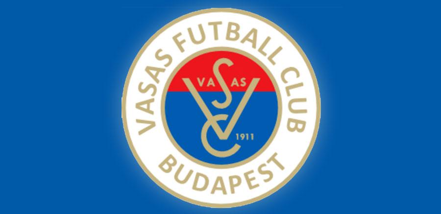 A Vasas NB I-es labdarúgócsapatának hagyományos idény előtti szurkolói  ankétján elhangzott 742a4ded30