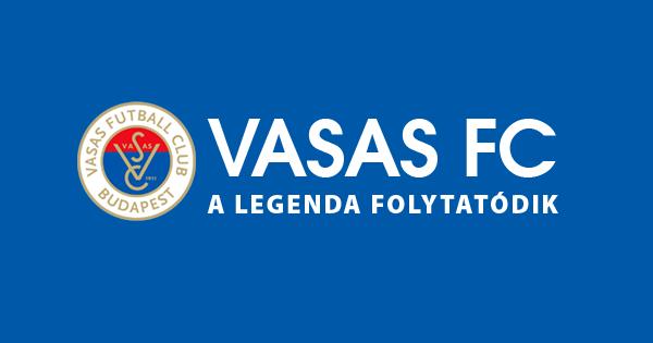vasas fb ogimage.png 999f730450